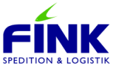 Fink Spedition & Logistik